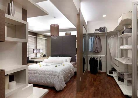 Apartment Types In Singapore Bedroom Dividers For Every Type Of Home Bedroom Chair