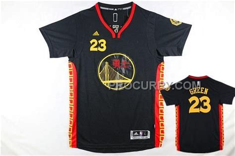 warriors new year jersey order 25 best ideas about draymond green shoes on gsw warriors stephen curry points and