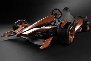 Bugatti Go Kart Wordlesstech Gk2g Electric Go Kart