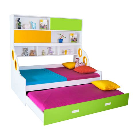 bed online kids bunk beds online shopping india bunk beds for twin