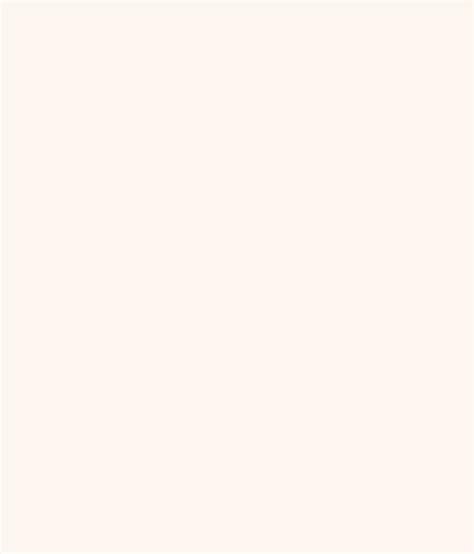 buy asian paints ace exterior emulsion snow blush at low price in india snapdeal