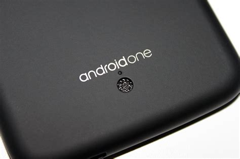 Android One by Lava Android One Smartphone Coming On July 27th Phonebunch