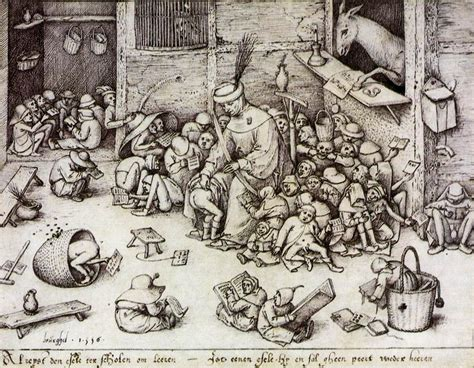 libro bosch and bruegel from 187 dise 241 o curricular