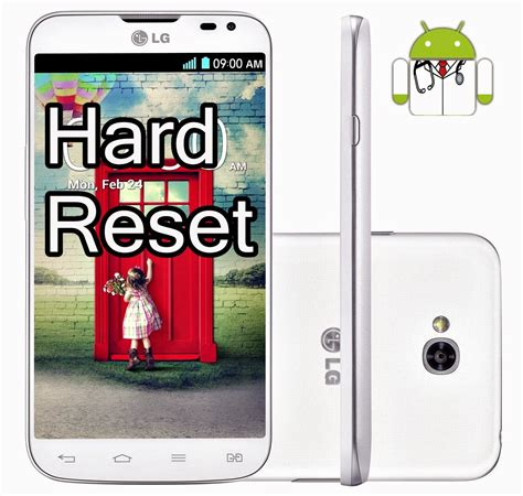 reset android lg l70 uti cell hard reset no lg optimus l70 d325
