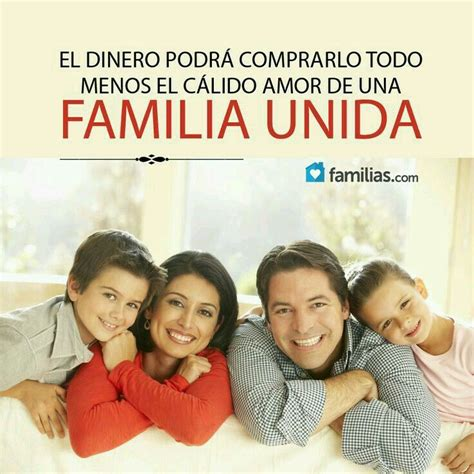 imagenes reflexivas de familia las 25 mejores ideas sobre frases de familia unida en