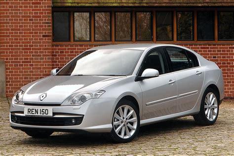 renault laguna the car club renault laguna iii 2007 car review honest john