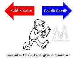 Anatomi Konflik Politik Di Indonesia budaya politik sosialisasi politik partisipasi politik di indonesia mcrosiqin s ideas