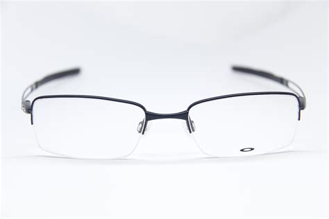 oakley singapore prescription glasses oakley frag