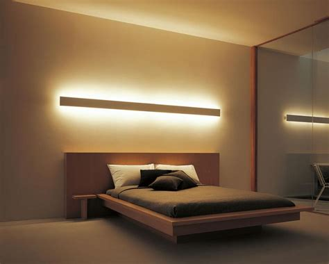 Led Beleuchtung Schlafzimmer by Schlafzimmer Beleuchtung Tolles Dekoration K 252 Che