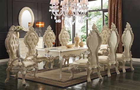 furniture amazing royal furniture jackson tn  modern collections playkidsstorecom