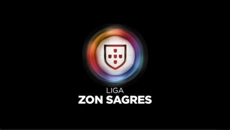 Calendã I Liga Search Results For Calendario Liga Sagres 2015 2016
