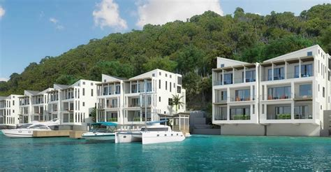 Three Bedroom Condos For Sale by Beautiful Pictures Of 3 Bedroom Condos For Sale Home Designs