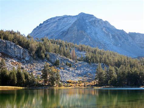 bench lake mt adams 100 bench lake mt adams 41 best mount adams images