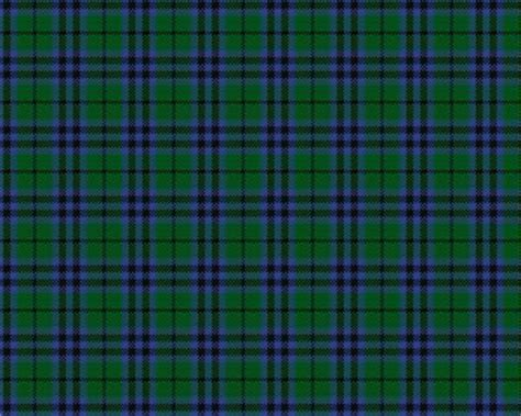 a time of and tartan 44 scotland series books dixon the clan of keith modern tartan scottish