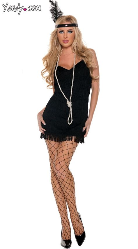 cute outfits for late 20s womems outfits flapper costume flapper girl costumes flapper girls and