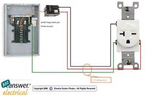 wiring diagram for a 20 220 switch get free image about wiring diagram