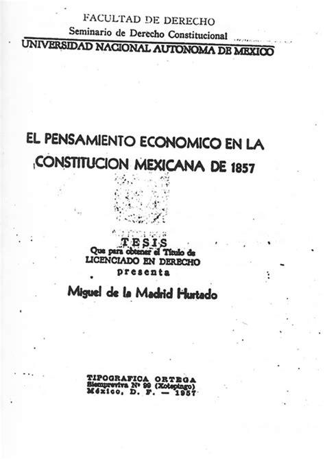 ndice y portada de mi tesis dedicatorias para tesis licenciatura fotos de las tesis de