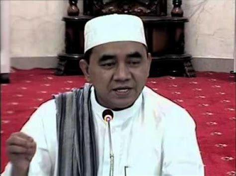 Al Hikam Kh Soleh Darat kitab al hikam hikmah ke 15 kh muhammad bakhiet guru bakhiet