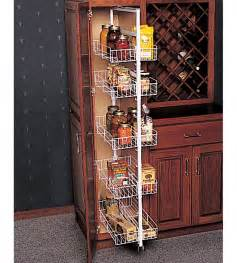 kitchen cabinet roll out shelves pantry cabinet roll out shelves shelves