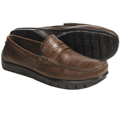 most comfortable shoes for men most comfortable shoes i have ever worn review of earth