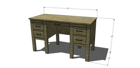 free woodworking desk plans desk woodworking plans woodshop plans