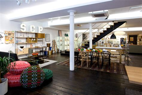 home design store london scp east scp life