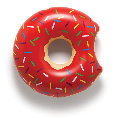 boia donut gg imaginarium trecos que eu quero
