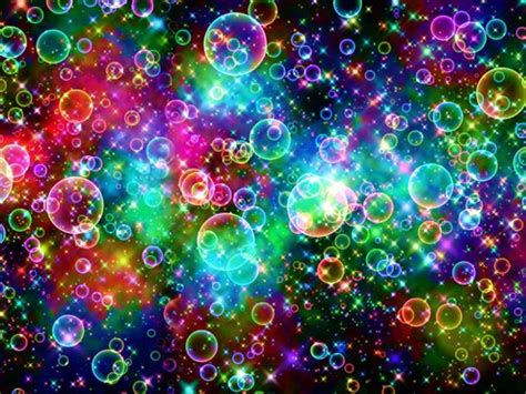 colorful wallpaper zedge download colorful bubbles wallpapers to your cell phone