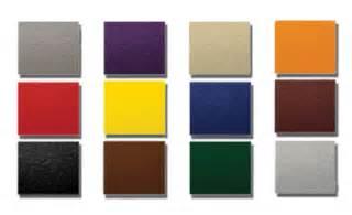 bedliner paint colors bed liner paint colors images