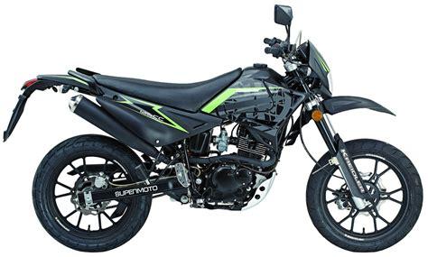 125er Motorrad Derbi by Supermoto Kreidler 125er Motorrad Www Handwerk123 De