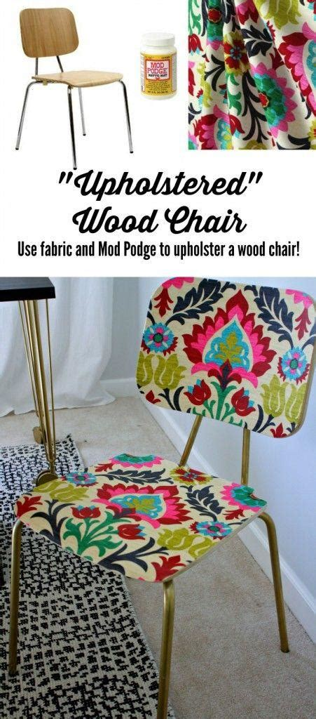 sedie da giardino fai da te idee fai da te per riciclare vecchie sedie paperblog
