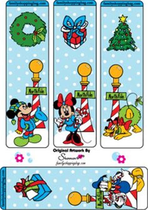 printable december bookmarks avengers printable bookmarks printables bookmarks