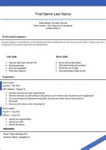 customer service grocery store resume