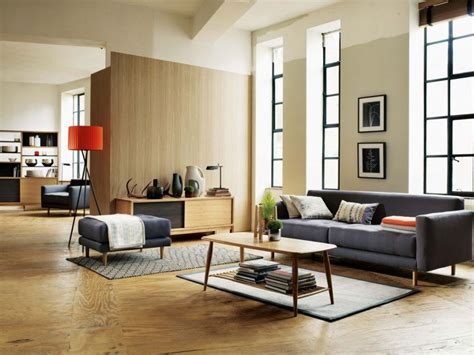 designer tips interior design colors 2012 designdate up to date wallpaper interior trends 2016 designwalls com