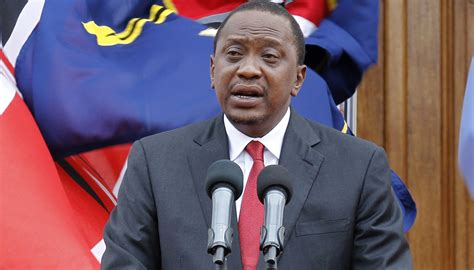 top 10 richest presidents africa cradle