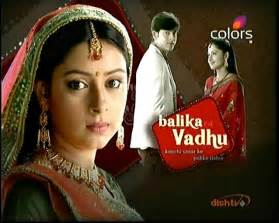 color tv dramas balika vadhu 15th may 2012 colors tv drama