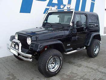 jeep status jeep wrangler tj mit alpine status f1 allrad pauli