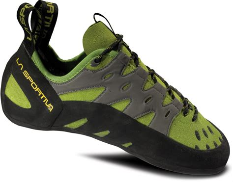 where to buy rock climbing shoes la sportiva tarantulace s review outdoorgearlab