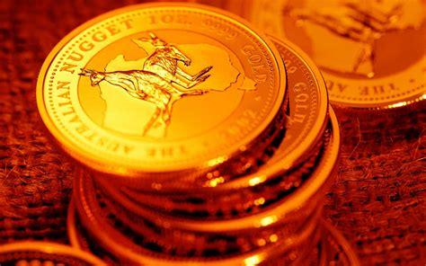 wallpaper money gold money sign wallpaper gold
