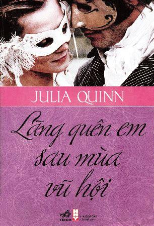 Quinn Romancing Mr Bridgerton romancing mister bridgerton quinn