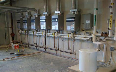 Garner Plumbing by Plumbing Borden Morris Garner Consulting Engineers