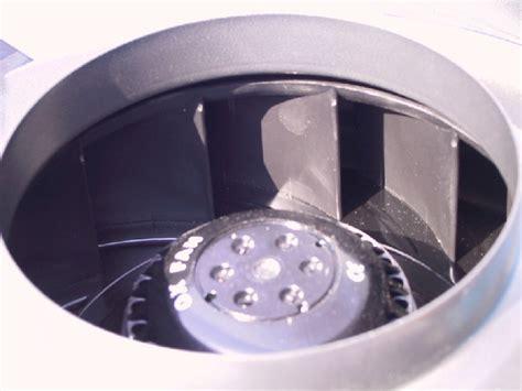 800 cfm inline exhaust fan 10 quot aero flo 800 high cfms inline duct air booster fan ebay