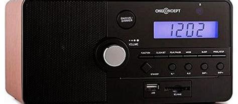 bedroom cd player cd alarm clock radio