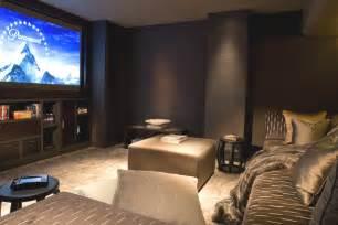 luxury paddington penthouse london 171 adelto adelto