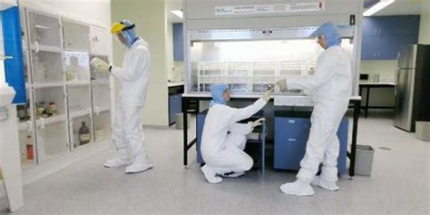 computer clean room clean room gt faculty of engineering and mathematical sciences the of western australia