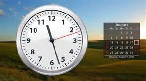 clock beziehen microsoft store deutschland