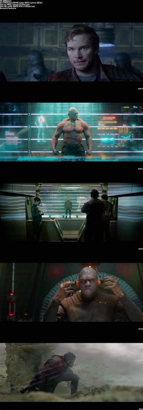 quills movie hindi dubbed download guardians of the galaxy 2014 official hd trailer hindi