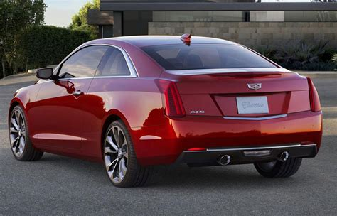 the song cadillac song used in cts suv cadillac commercial autos post