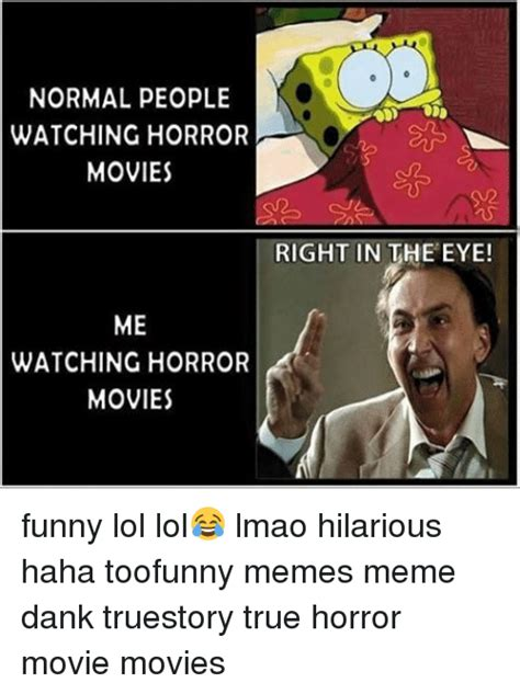 Funny Horror Movie Memes - funny horror movie memes of 2017 on sizzle spent