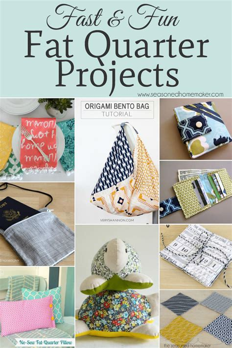 small craft projects things to make with quarters